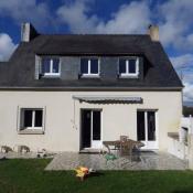 vente Maison / Villa 7 pièces Saint-Renan