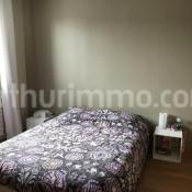 Sale house / villa Fecamp 219350€ - Picture 4