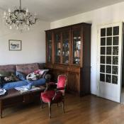 Saint Priest, Appartement 3 pièces, 80 m2