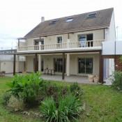 vente Maison / Villa 9 pièces Conflans-Sainte-Honorine