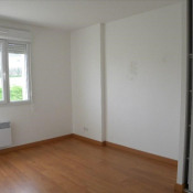 Location appartement Pledran 490€ CC - Photo 4