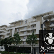 Vente de prestige appartement Chelles 292000€ - Photo 1