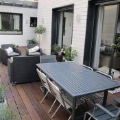 Lille, квартирa 5 комнаты, 170 m2