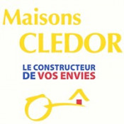 Terrain 572 m² Veyre-Monton (63960)