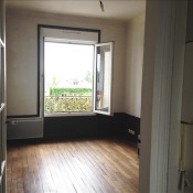 Rental apartment Combs la ville 592€ CC - Picture 1