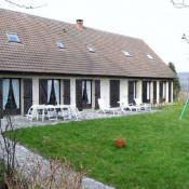 vente Maison / Villa 8 pièces Lainville-en-Vexin