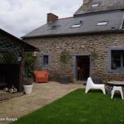 vente Maison / Villa 7 pièces Ploubalay