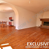 Vente maison / villa Rives 209000€ - Photo 2