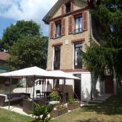 vente Maison / Villa 7 pièces Versailles