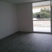 Arcachon, Studio, 31.7 m2