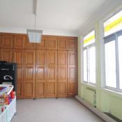 vente Appartement 3 pièces Pont-Audemer