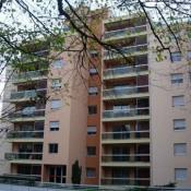 Besançon, квартирa 2 комнаты, 47,47 m2