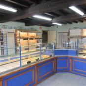 Vente fonds de commerce boutique La grandville 105000€ - Photo 2