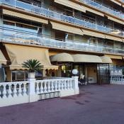 Produit d'investissement appartement Saint Laurent Du Var
