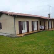 Narrosse, Maison / Villa 5 pièces, 121 m2