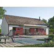 Maison 4 pièces + Terrain Ormesson-sur-Marne