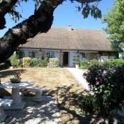 vente Maison / Villa 6 pièces Chauvigny
