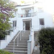 Dijon, квартирa 4 комнаты, 100 m2