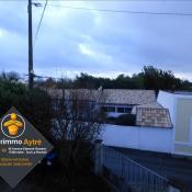 Rental house / villa Chatelaillon plage 920€ CC - Picture 3
