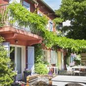 location Maison / Villa 10 pièces Salernes