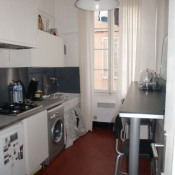 location Appartement 2 pièces Aubagne