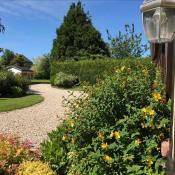 Vente maison / villa Ancretteville sur mer 267600€ - Photo 10