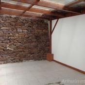 Vente maison / villa Thury harcourt 85660€ - Photo 3