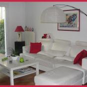 vente Maison / Villa 4 pièces Saint Herblain