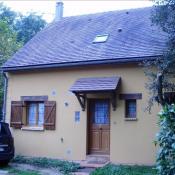 vente Maison / Villa 5 pièces Chevry Cossigny