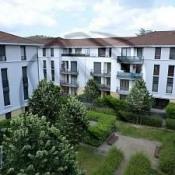 location Appartement 3 pièces La Tour-du-Pin