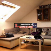 Aschaffenburg, Apartment 2 rooms,