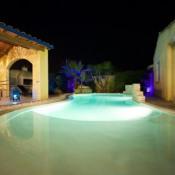 Vic la Gardiole, Villa 7 pièces, 220 m2