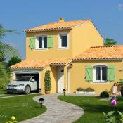 vente Maison / Villa 5 pièces Ortaffa