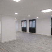 Bollène, 50 m2