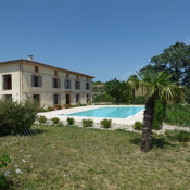 Gaillac, Haus 13 Zimmer, 500 m2