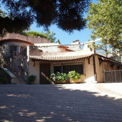 vente Maison / Villa 10 pièces Mimet