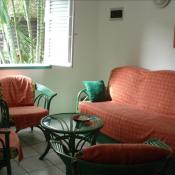 Vente appartement Les trois ilets 188000€ - Photo 1
