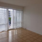 La Rochelle, Appartement 3 pièces, 53 m2