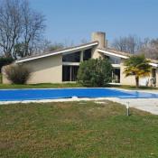 vente Maison / Villa 7 pièces St Andre de Cubzac