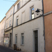 Cavaillon, Apartamento 8 habitaciones, 150 m2