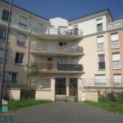 Vigneux sur Seine, Appartement 3 pièces, 57,83 m2