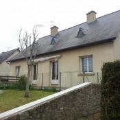 Vente maison / villa Dompierre Du Chemin
