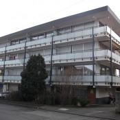 Chamalières, Appartement 3 pièces, 64,73 m2