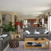 vente Maison / Villa 10 pièces Vauréal