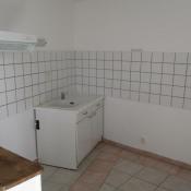 Rental apartment Soissons 490€ CC - Picture 4
