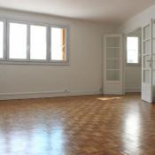 vente Appartement 4 pièces Paris 13ème