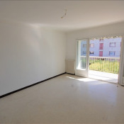 Sale apartment Frejus 155 000€ - Picture 2