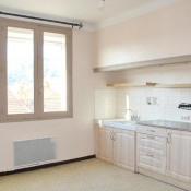 Cavaillon, Apartamento 4 habitaciones, 105 m2