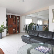 Sale apartment Vetraz Monthoux