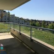Besançon, Apartamento 3 assoalhadas, 63 m2
